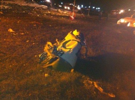 Авиакатастрофы фото тел погибших египет